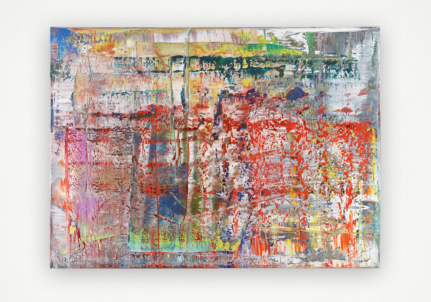 Richter_AbstraktesBild_724-4