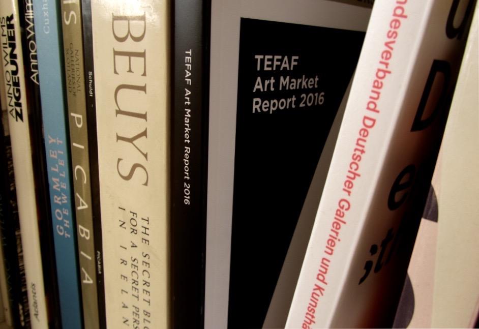 Tefaf 5 (1)