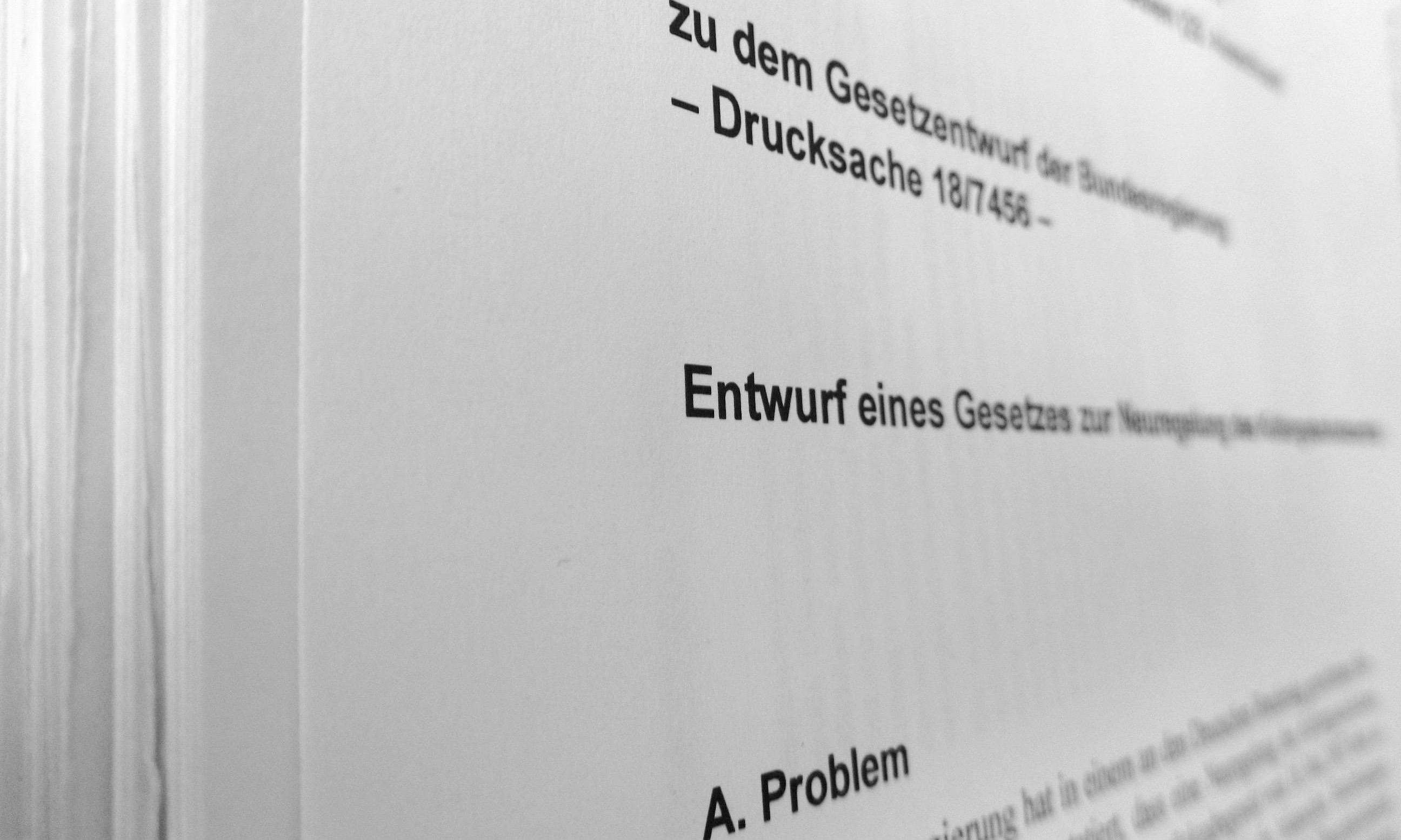 6_Kulturgutschutz_IMG_0013 (1)